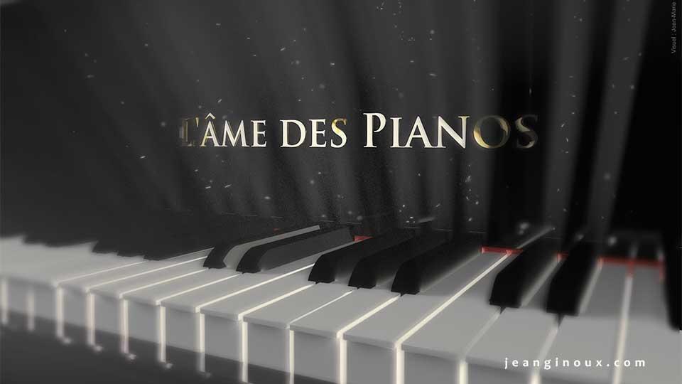 Ame-des-pianos