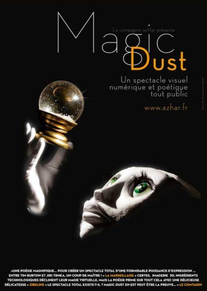 Magic_Dust_web_poster_Olga_CopyRight_Cie_azHar