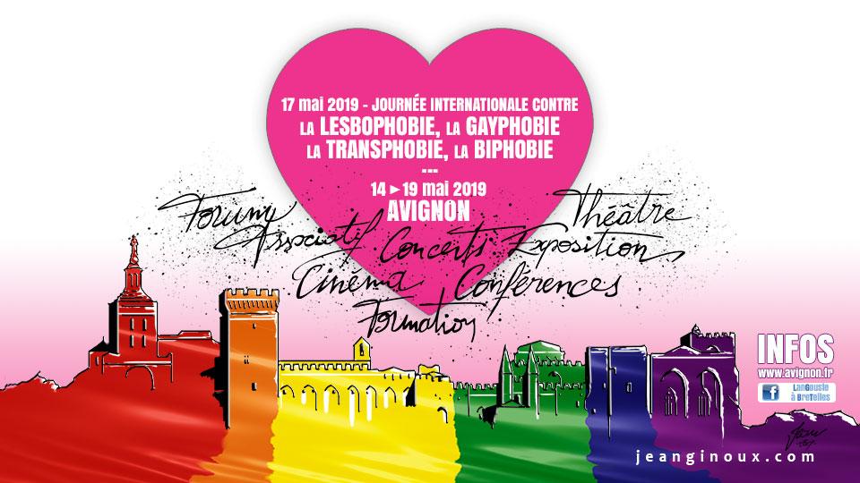 IDAHoT-Avignon-2019