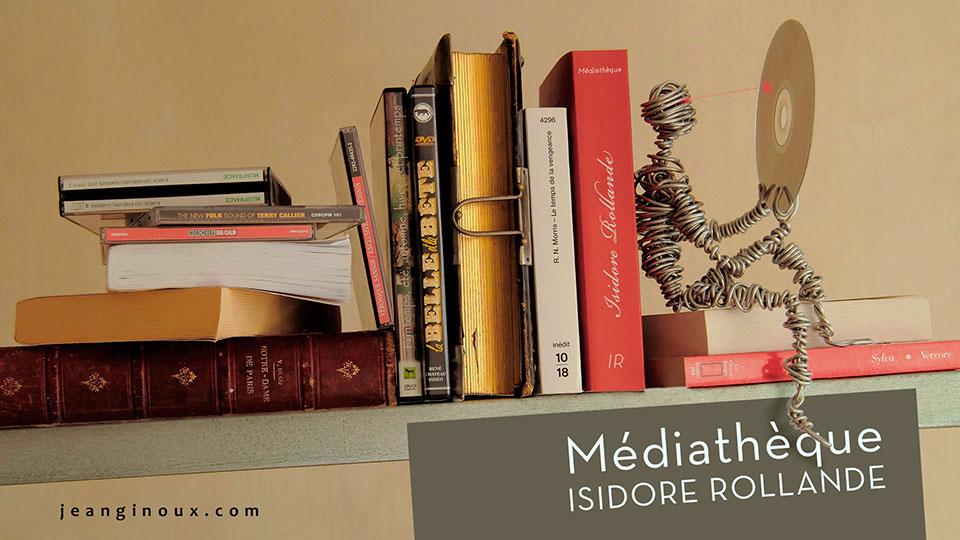 Mediathèque-960x540